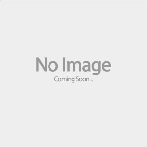 Stacked Tri-Blend Crew Tee