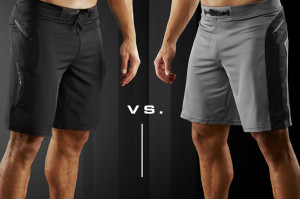 verge vs. helix short review  |  Grinder's Gear Review