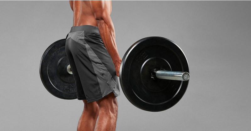 How To Build Strong Legs