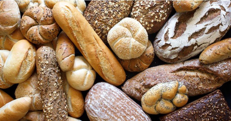 How Gluten Can Affect Your Fat Loss