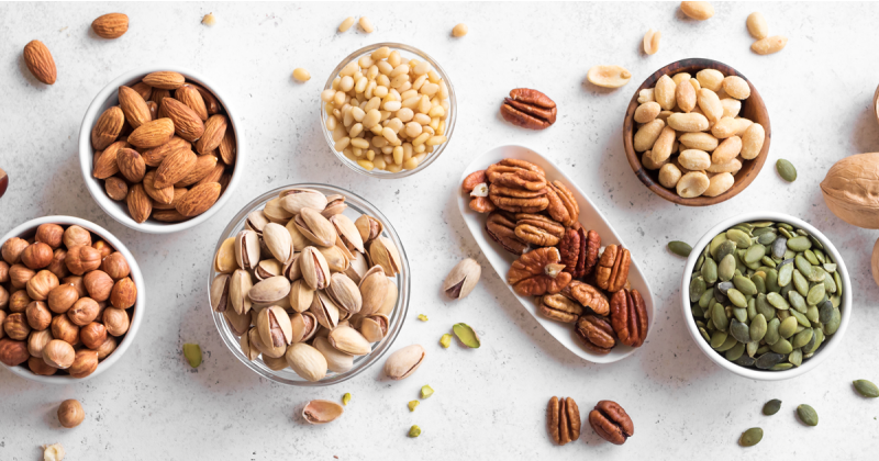 How to Choose the Healthiest Protein Bar