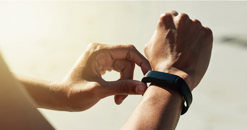 Ultimate Guide to Wearable Fitness Technology