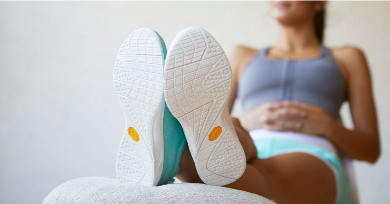 Vibram: The Soul Behind The Soles
