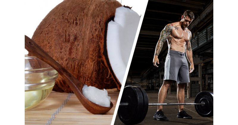 3 Intra-Workout Foods to Boost Your Performance