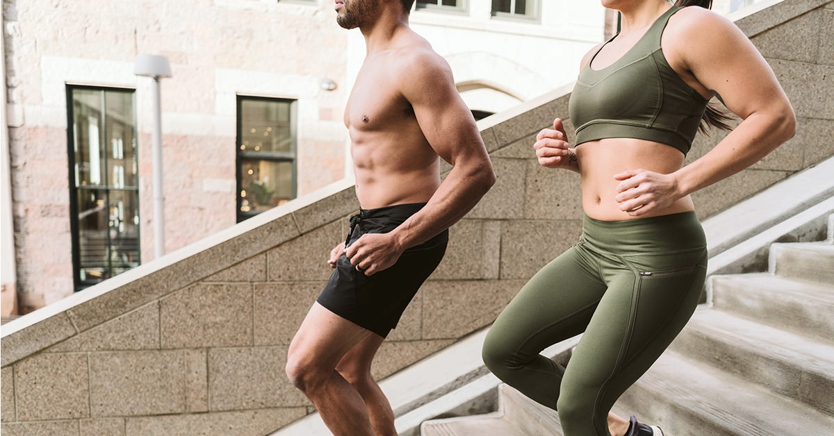 3 Proven Ways to Burn Off Belly Fat (For Real)