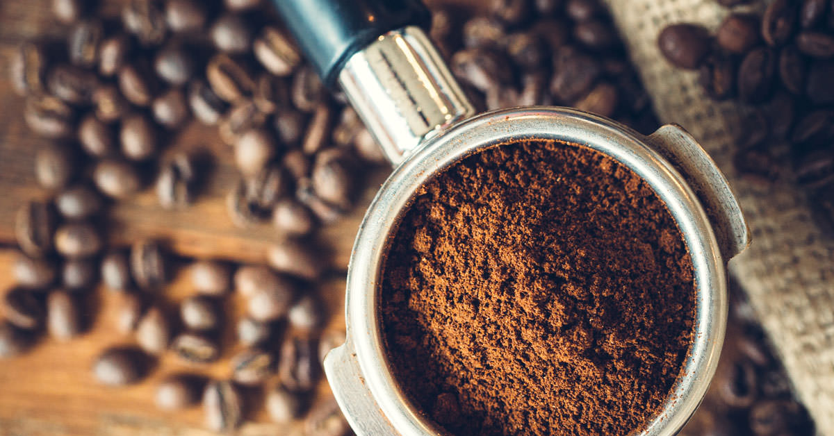 Why coffee after a workout helps fat loss