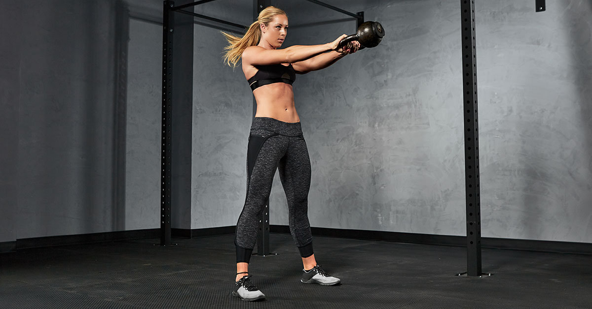 8 Fit Tips for Busy Moms