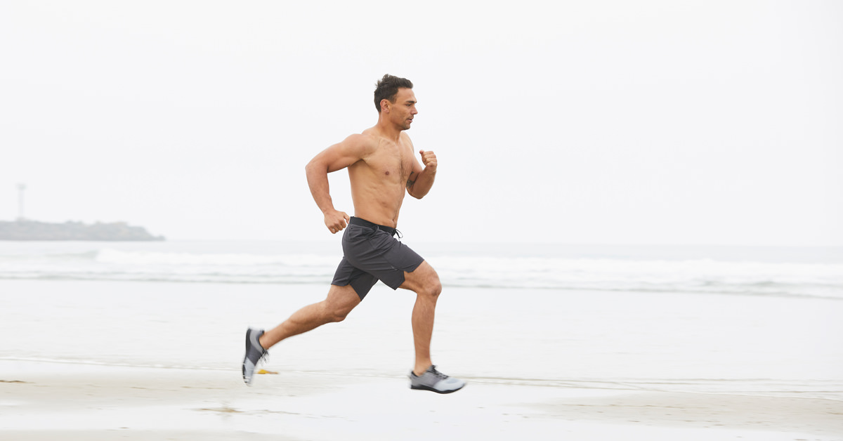 Is Fasted Training More Effective?