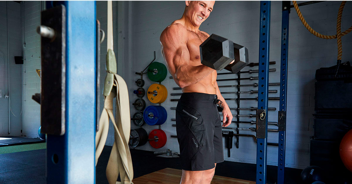 How to Maximize Your Results with Resistance Training