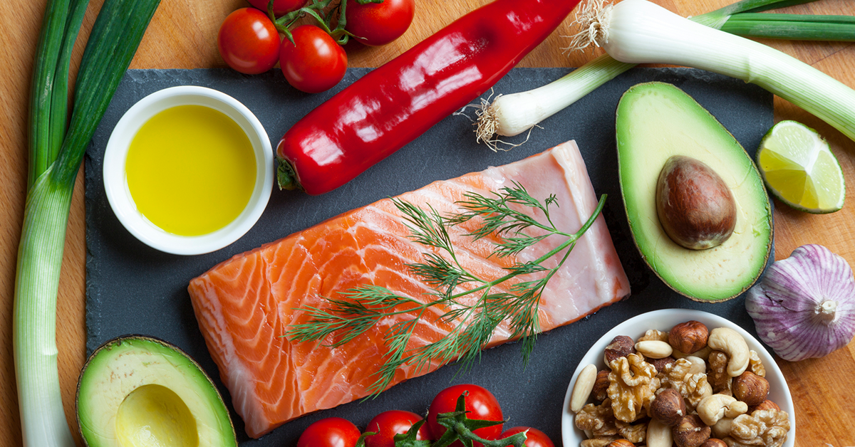 Is Ketosis or Fasting For You?