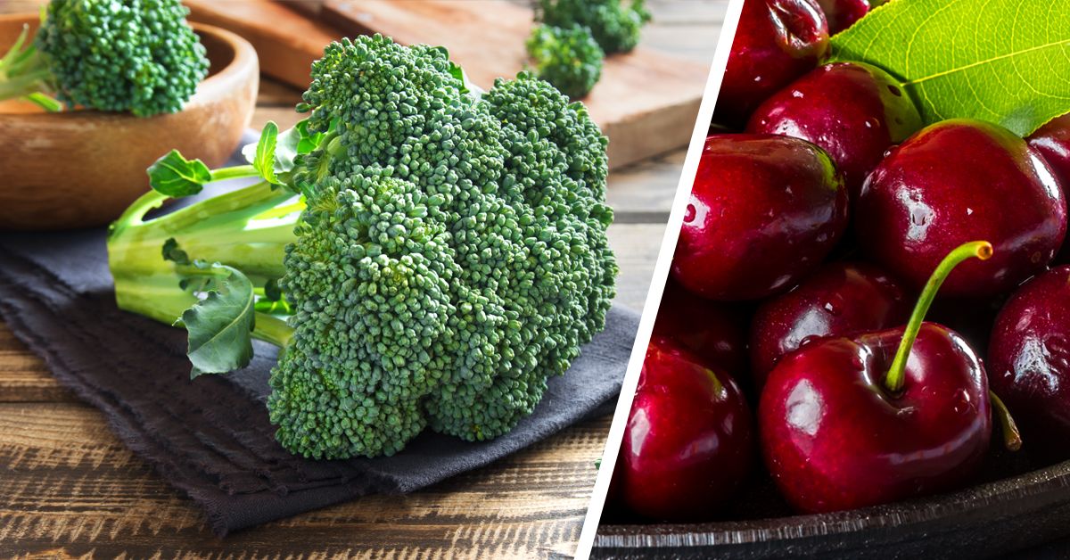 Top Foods to Avoid That Cause Bloating