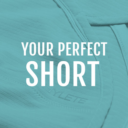 Find Your Perfect Short