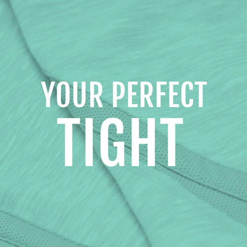 Find Your Perfect Tight