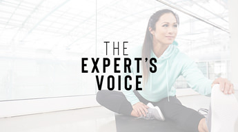 The Expert's Voice Blog